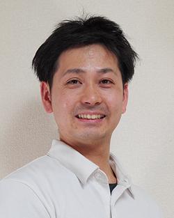 日本eスポーツトレーナー協会